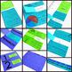 Probability - Math Interactive Notebook