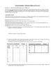 Probability Investigation - mathematical modeling/simulations