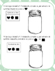 Probability Jars