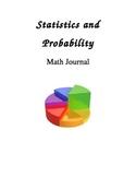 Probability Journal