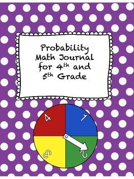 Probability Math Journal