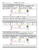 Probability No-Prep: (4 Scaffolded, Self-Directed, Common-Core Aligned WSs)