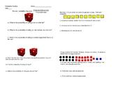 Probability Packet/Stations/Lockbox Activity with key