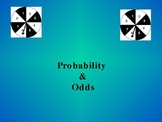 Probability Power Point