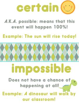 Probability Practice Galore!