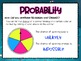 Probability SOL Powerpoint & Note-taking Review