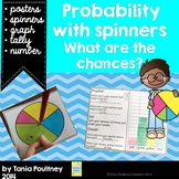 Chance and Probability