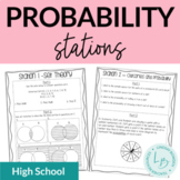 Probability Stations