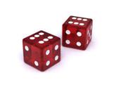 Probability Word Problems (Worksheet)