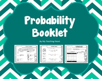 Probability Work Package