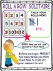 Probability and Prediction Dice Game for Grade 2 and 3
