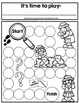Probability and Procedural Writing: Create your own myster