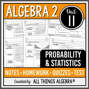 houghton mifflin answer key pretest algebra 2