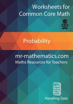 Probability eBook