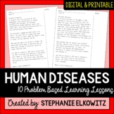 Problem-Based Learning: Diseases