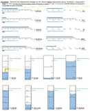 Problem Set_Measurement and Significant Figures Introduction_Key