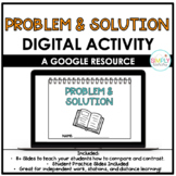 Problem & Solution Digital Resource
