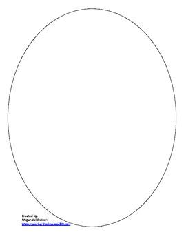 Problem-Solution Egg