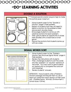 Solution text notes | Term paper Example - bluemoonadv com