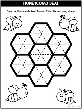 problem solving activities for pattern blocks k 2 by. Black Bedroom Furniture Sets. Home Design Ideas