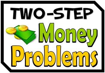 Problem Solving (MEGA BUNDLE PACK)