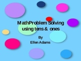 Problem Solving Base Ten