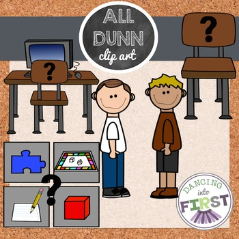 Problem Solving Decision making Clip Art