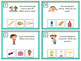 Problem-Solving MEGA PACK Speech Language Therapy Social Skills Autism