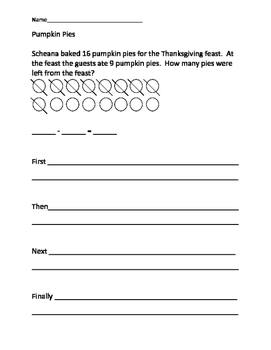 Problem Solving Math Word Problem with Differentiation