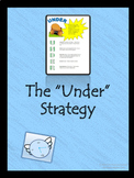 "The ""Under"" Strategy for Problem Solving"