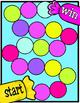 Problem Solving: One-Step and Multi-Step (2nd Grade TEKS 2.4C)