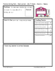September Problem Solving Path: Real Life Word Problems for 2nd Grade / Year 3