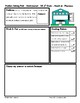May Problem Solving Path - 5th Grade/ Year 6