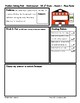 February Problem Solving Path - 5th Grade/ Year 6