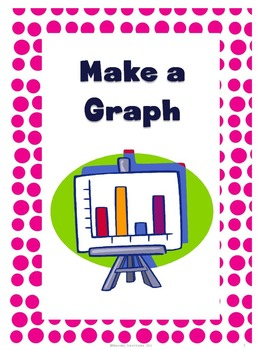 Problem Solving Posters for Math by Elementary School Garden | TpT