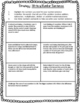 Problem Solving Student Workbook