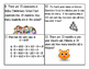 Problem Solving Task Cards - Multiplication TEK 4.4D