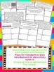 Problem Solving/Test Prep Collaborative Practice: Fifth Grade Math