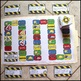 Problem Solving Folder Game Elementary School Counseling
