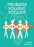 Problem Solving Toolkit