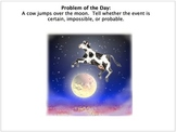 Problem Solving Using a Picture
