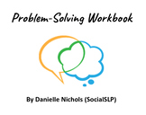 Problem-Solving Workbook