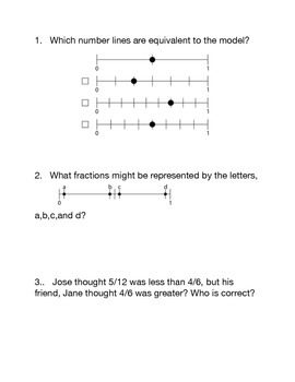 Problem Solving Workbook Preview