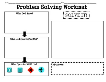 5th grade order of operations worksheets