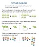 Problem Solving for Beginners - Addition