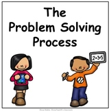 Problem Solving in our PLC