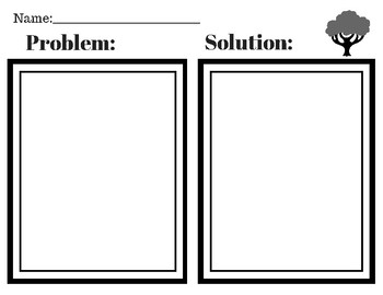 """Problem Solving with """"The Thing Lou Couldn't Do"""""""