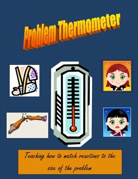 Problem Thermometer