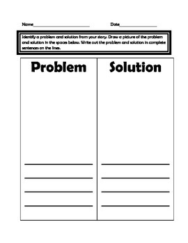Edc problems with solutions pdf