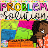 Problem and Solution | Distance Learning